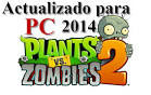 juegos pc tablet y android