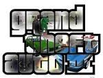 megapost grand theft auto para pc taringa juegos pc