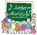 blog de educacion musical en clave musibloggera juegos musicales