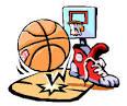 deportez com gt juegos de deportes juegos deportivos