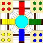 juegos de mesa moldes y materiales taringa