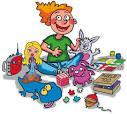 juegos y juguetes amaia ballesteros ilustracion