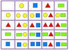 mi mundo de pedagogia terapeutica juegos para imprimir