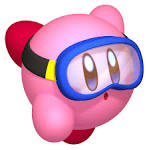 image krtdl kirby swim png kirby wiki the kirby encyclopedia