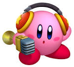mike kirby wiki the kirby encyclopedia