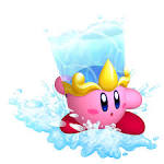 water kirby wiki the kirby encyclopedia