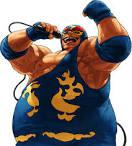image kof xii raiden win portrait png snk wiki king of