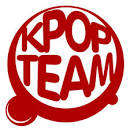 kpop team kpopteam on twitter