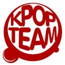 kpop team kpopteam on twitter