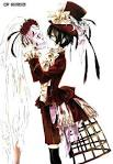 deviantart more like sakura haruno render by