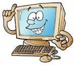 el estres la computadora