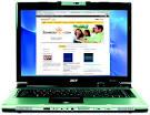 sombreroguia com computadora internet hispanos espanol
