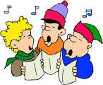 la musica de navidad clip art gif gifs animados la musica de