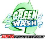 ambiente y sustentabilidad y el agua