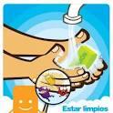 dia intenacional del lavado de manos
