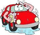 lavado de autos otros servicios en vega baja
