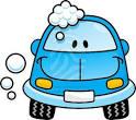 lavado de coches comprar en badajoz tu portal de compras en