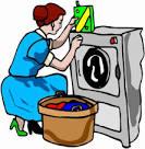 lavado de ropa medellin servicios florida nueva estadio