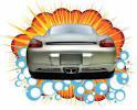 tips para lavar el coche autos en prodigy msn articulo