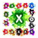 diseos letras para imprimir alfabeto pictures