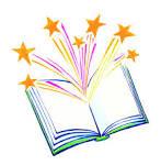 libros fuente de sabiduria