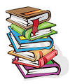 lista de libros funcion de jota