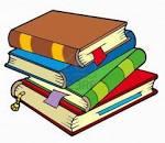 premio de novela corta de la diputacion de cordoba educacion