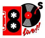 s live radio sol fm