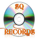 material pack de los para dj y miniteca musica mix bsf