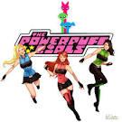 asi son las chicas superpoderosas y otros dibujos de los s en