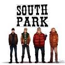 como lucirian hoy los personajes de south park como lucirian