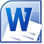 microsoft word archives applications applications