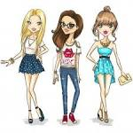 cute summer outfits for tweens cute summer outfits for tweens