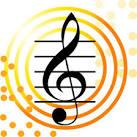 escuchar musica en facebook fbdevelopers todo para facebook