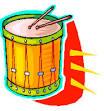 clipart musica gif