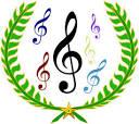 file wikipedia premio a musica png wikimedia commons