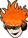 para ouvir musica clip art baixar vetores gratis