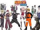 coolest naruto shippuden wallpaper collection creativefan