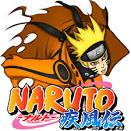 deviantart more like minato modo edo tensei by naruto