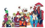 download naruto shippuden wallpaper x wallpoper