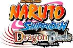 naruto shippuden dragon blade chronicles wii galleries joystiq