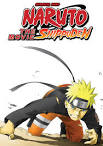 naruto shippuden movie dvd release date blog archive gamingangels