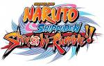 naruto shippuden shinobi rumble new screenshots pixel perfect