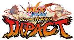 naruto shippuden ultimate ninja impact psp game mangauk anime blog