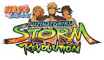 naruto shippuden ultimate ninja storm download torrent