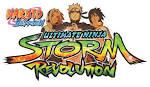 naruto shippuden ultimate ninja storm download torrent