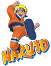 naruto a anime cdr file clipart panda free clipart images