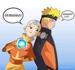 naruto uzumaki naruto shippuuden uzumaki photo shared by ivie