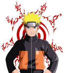 the last naruto the movie gets release date cyten