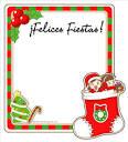 b de bonito tarjetas infantiles invitaciones gratis para